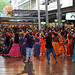 Dance Masala Brisbane Bollywood posted a photo: