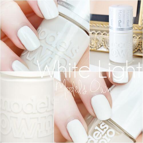Models_Own_Hyper_Gel_White_light