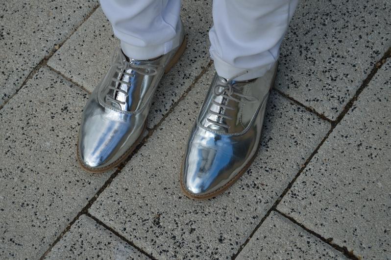 lara-vazquez-madlula-blog-fashion-details-shoes