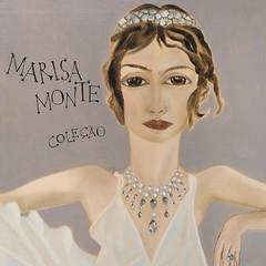 Marisa Monte – Coleções
