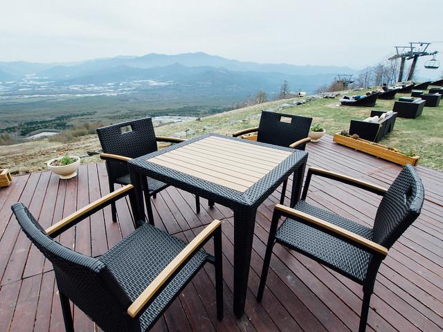 160506_terrace-5