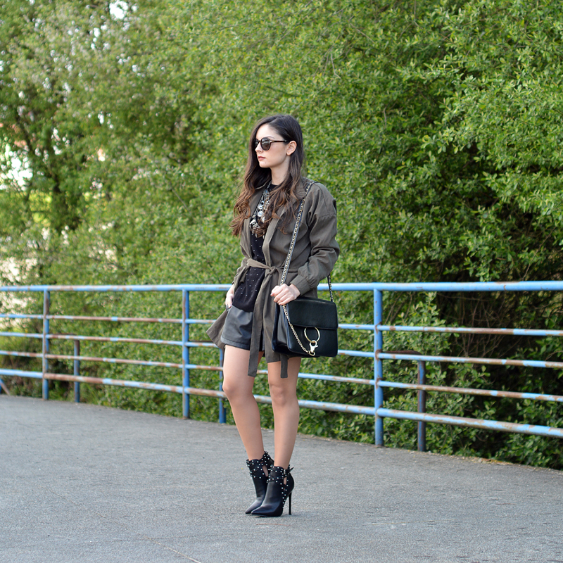 zara_ootd_lookbook_sheinside_outfit_02