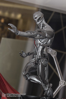 Marvel_Heroes_Festa-58