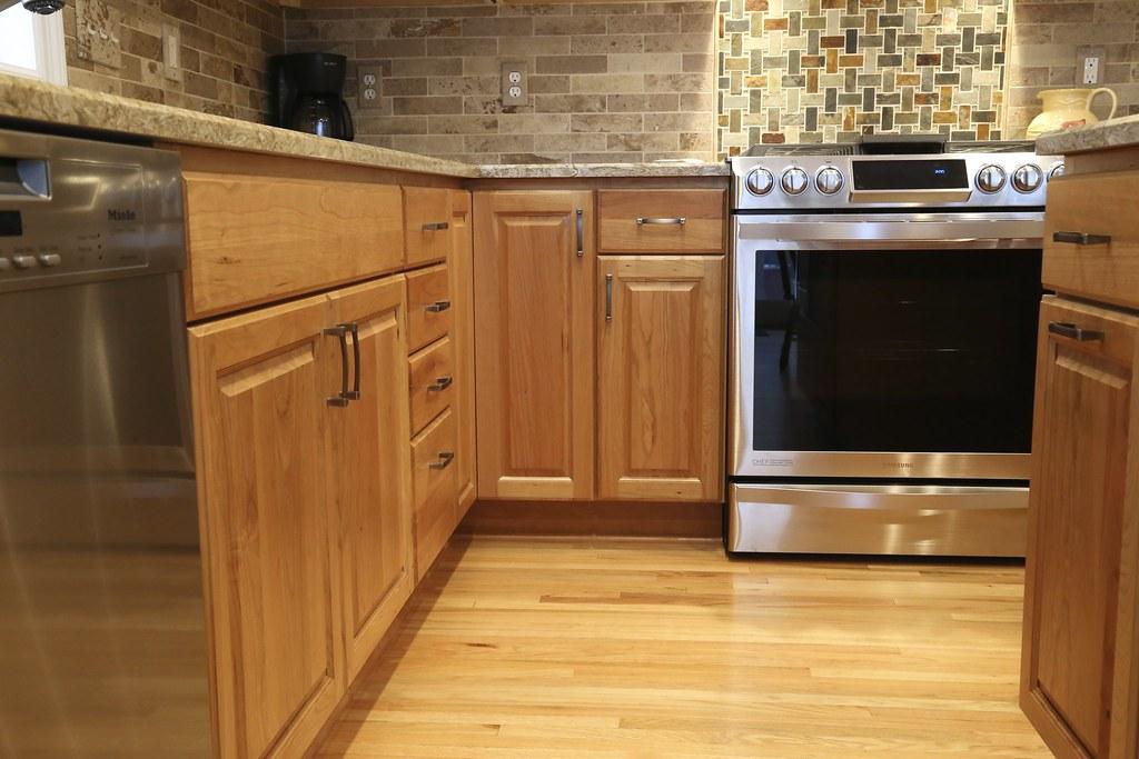 Gornick Kitchen 103