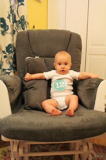 Peyton-12 months (1)