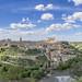 Toledo by Sonsoles Csm.