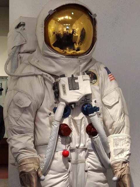 apollo space suit  eBay