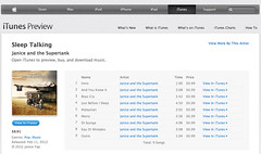 2012.02.21 iTunes SleepTalking