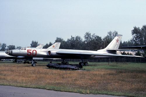 50r Tu-16
