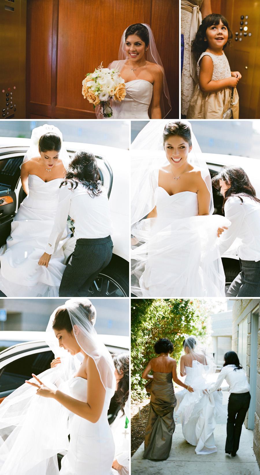 Shady Canyon Wedding-comp-7