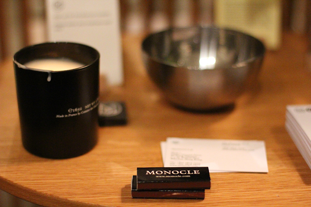 The-Monocle-Shop_09