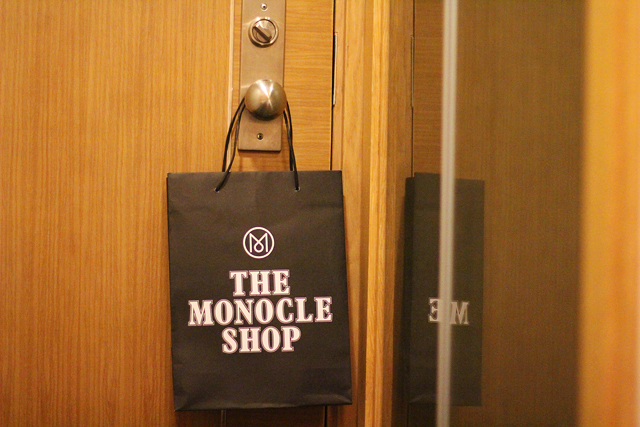 The-Monocle-Shop_22