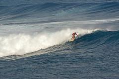 2012-02-10 02-19 Maui, Hawaii 091 Road to Hana, Ho'Okipa Beach