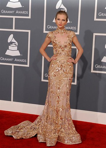 grammys Taylor Swift (Large)