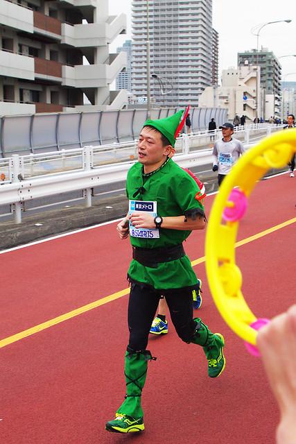 TOKYO-Marathon-2012-IMGP9803