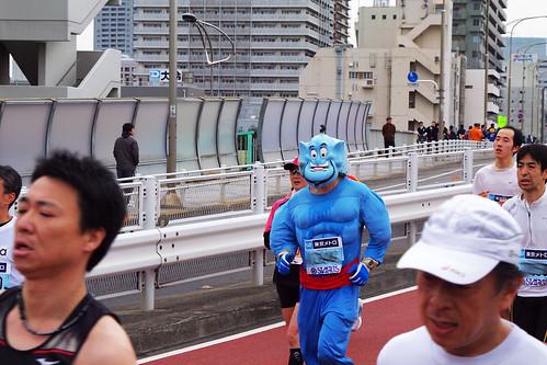 TOKYO-Marathon-2012-IMGP9816