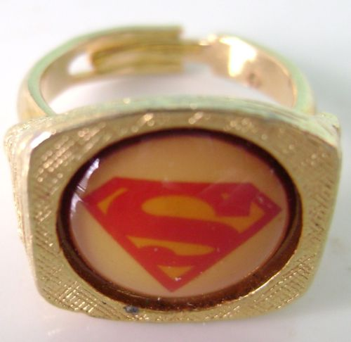 superman_76ring