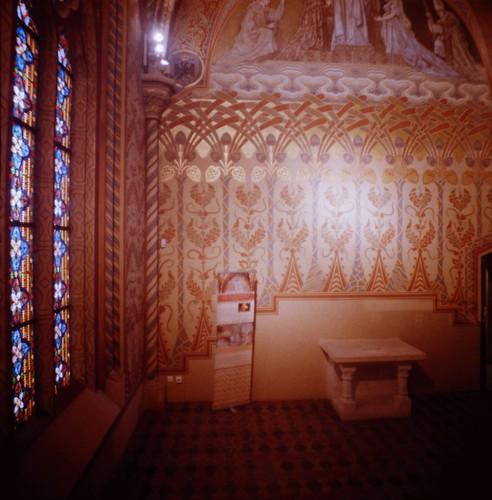 Mátyás templom_0001