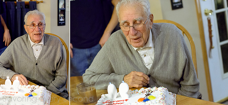 Nonno's 90th-012-Edit.jpg
