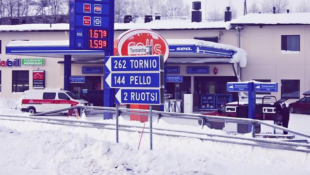 Talvi Keimiö 2012 732
