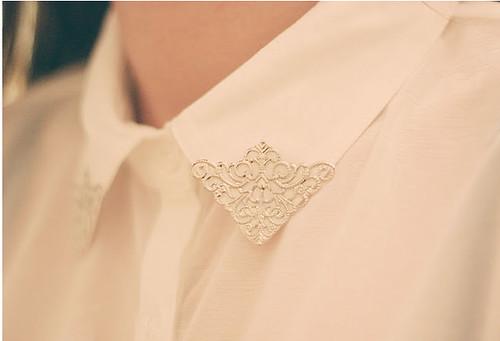 collar22