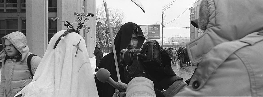 Moscow / Москва 26.02.2012 (14)
