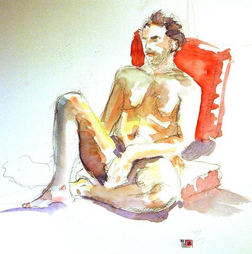 DSC_4551_0072 by Stéphane Feray