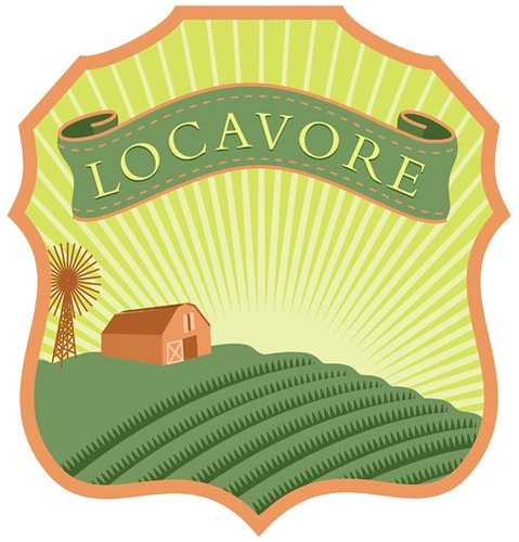 locavore-badge