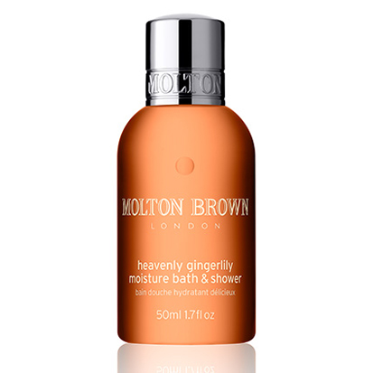 wedding favor molton brown-2