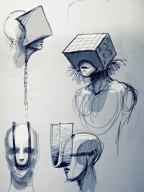 Masks_sketch2