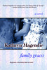 Family_Graces_-_print