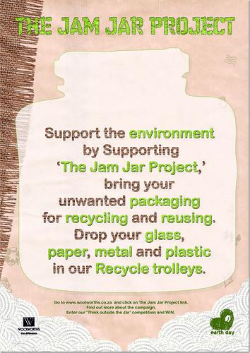 Jamjarproject Poster4