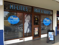 Picture of Hi-Lites Hair And Beauty