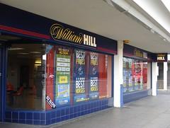 Picture of William Hill (Templars Square)