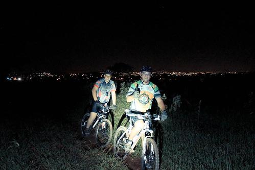 Ecos Bikers - Lua Cheia - 07.Mar.2012-28