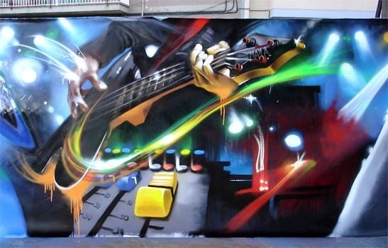 mural005