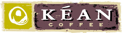keancoffee_logo