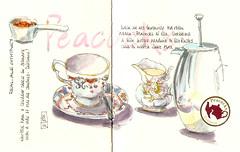 18-02-12 by Anita Davies