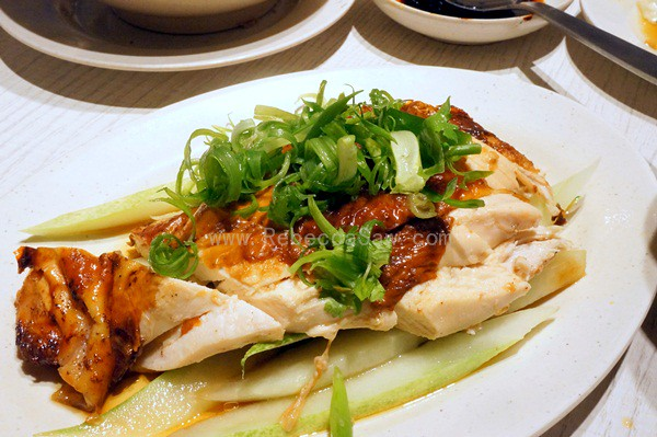 the chicken rice shop, malaysia-005