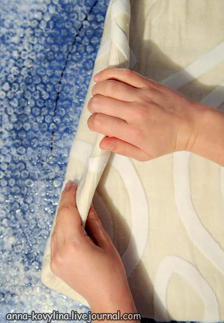 МК---белая-сумка---ламинирование-(28)
