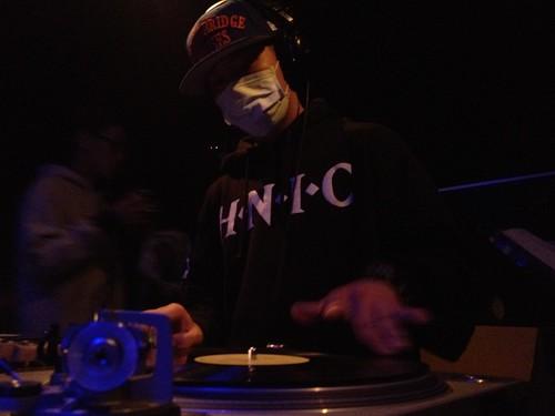 DJ Shitt