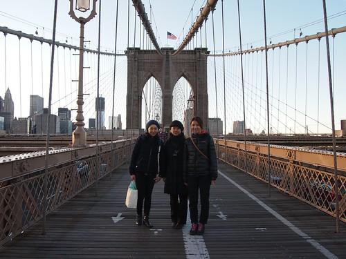 New York-91