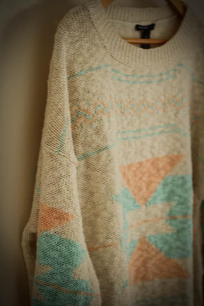 blouse2 (1 van 1)