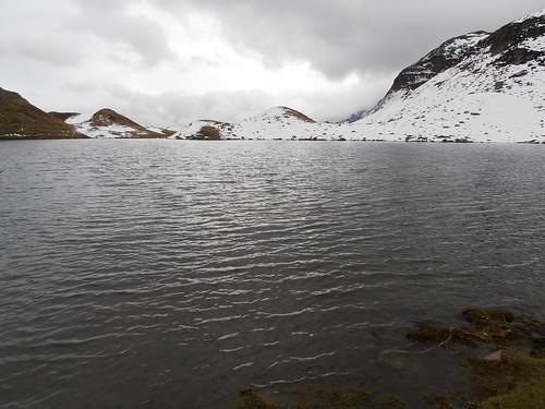Lac d'Aule (2) 121