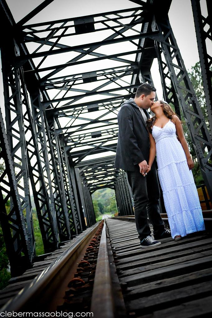 Fotografo de casamento em são paulo, guararema-3