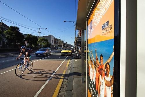 Sydeny Road, Brunswick, Victoria IMG_6037_Brunswick