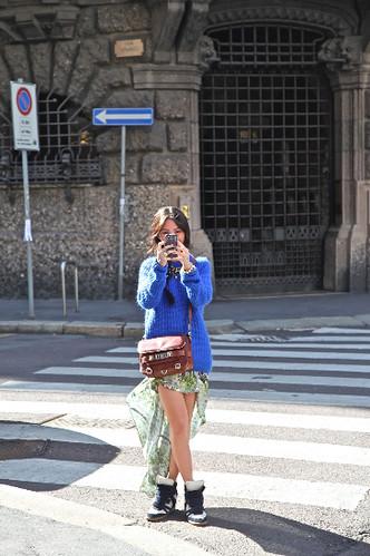 nino-skirt