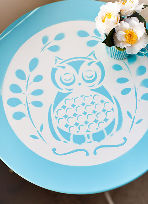owl-table3