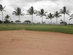 Hawaii Prince Golf Club 138