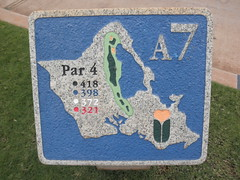 Hawaii Prince Golf Club 239